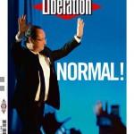La comunicación, un plus en la victoria de Hollande