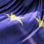 Europa: ¿geografía o política?