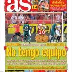 Mourinho: pecado y penitencia del Real Madrid