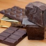 Chocolate para el alma