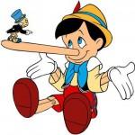 Ni mentiras, ni medias verdades, ni versiones