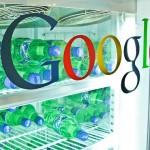 Las predicciones del 'señor Google' y las preocupaciones de un buscador de respuestas