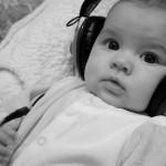 Cinco actitudes para escuchar de verdad