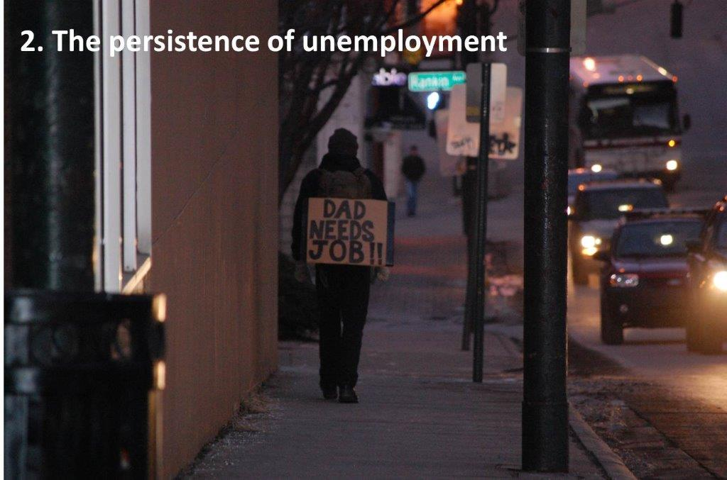 Desempleo EN