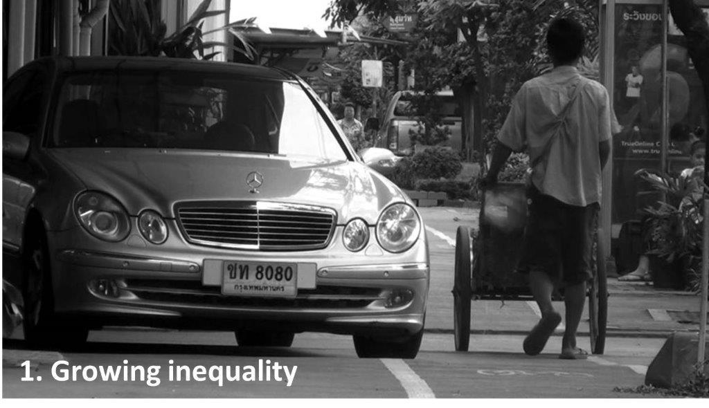 Desigualdad EN