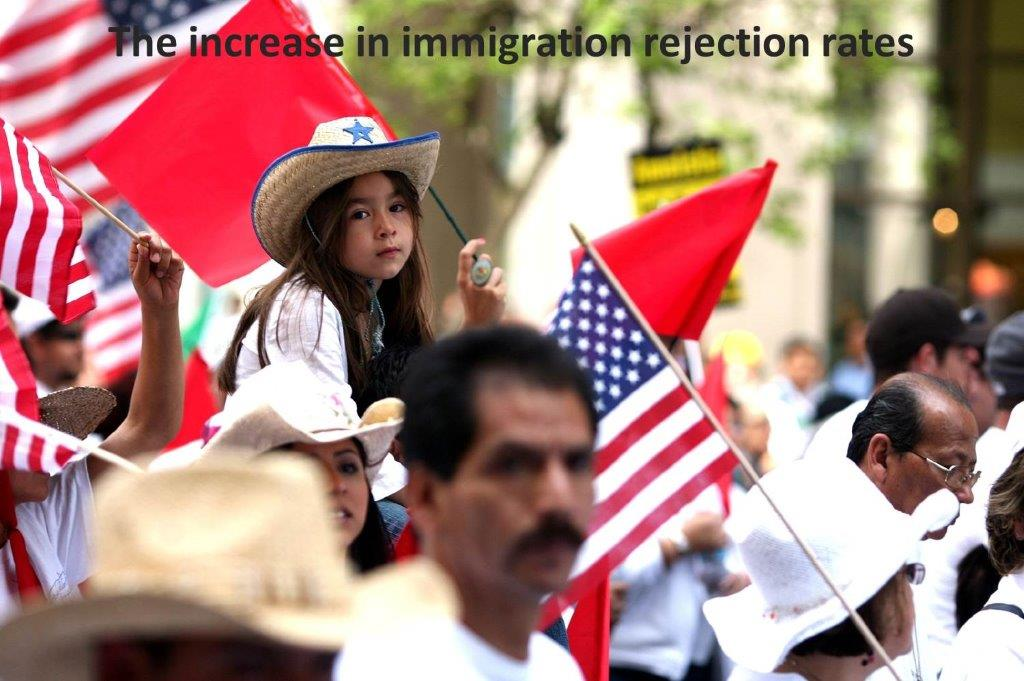 Inmigración EN