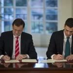 Cuatro razones por las que falla la comunicación de los partidos políticos