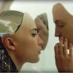 Dircom, no tengas miedo a la singularidad