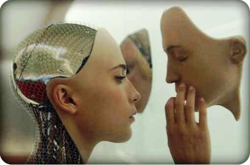 Ya no es ciencia ficción pensar que las máquinas llegarán a ser autoconscientes y gestionarán emociones.