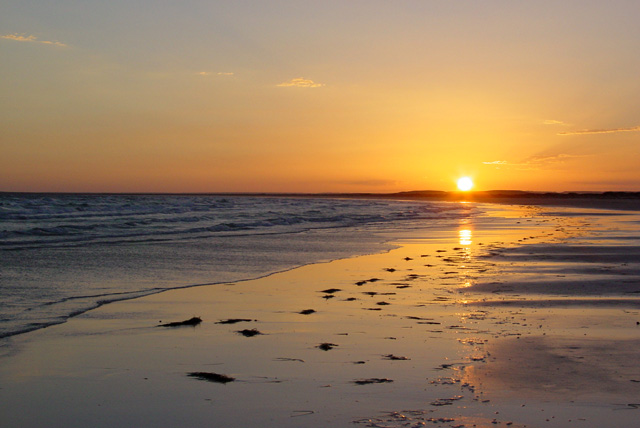 fotos-amanecer-en-la-playa
