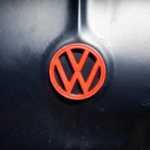 La Responsabilidad Social Corporativa de Volkswagen ardió en un catalizador.