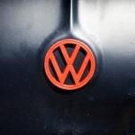 Siete aprendizajes que nos regala Volkswagen para no convertir la RSC en humo