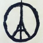 París (viernes 13), la vulnerabilidad que nos hace fuertes