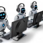 """La singularidad tecnológica jubilará al verbo """"trabajar"""""""