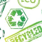 Seis directrices de comunicación para combatir el greenwashing