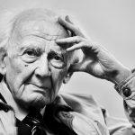 Zygmunt Bauman y la comunicación