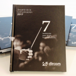 7 trends revealed by Dircom 2017 Yearbook