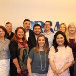 Global Alliance: la casa y la causa común de los comunicadores