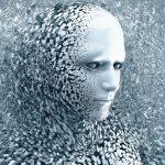 ¿Debemos tener los comunicadores miedo a los robots?