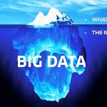 Ojo al data: marketing gana posiciones