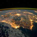 España necesita un nuevo relato