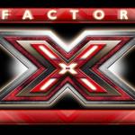 El Factor X en Comunicación