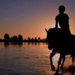 Somos riders